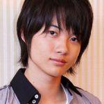 子役時代から活躍し続ける俳優!神木隆之介が出演した映画まとめ☆のサムネイル画像