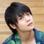大ブレイク中の若手俳優☆窪田正孝の幼少期~現在までの画像集☆のサムネイル画像