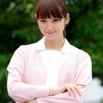 巷で人気の佐々木希主演ドラマ『恋愛あるある。』まとめ!!のサムネイル画像