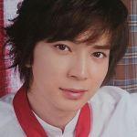 嵐:松本潤主演の最新ドラマ『失恋ショコラティエ』を紹介します!のサムネイル画像