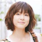 女優・上野樹里が出演したドラマとは?あの大河ドラマにも出演!のサムネイル画像