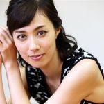 【女優】吹石一恵さんが出演したドラマとは?初出演ドラマとは!?のサムネイル画像