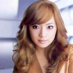 歌姫あゆこと浜崎あゆみの髪型に迫る!浜崎あゆみ髪型画像集のサムネイル画像