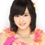 アイドルグループNMB48のチームNキャプテン山本彩の髪型集!のサムネイル画像