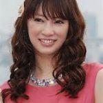 北川景子さんが財閥令嬢に!実写版「謎解きはディナーのあとで」のサムネイル画像