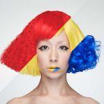 おしゃれでかわいい。木村カエラのカラオケ人気曲ベスト5をご紹介!のサムネイル画像