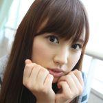 【こじはる画像】かわいい♪ 小嶋陽菜特集!ファン必見の内容です!のサムネイル画像