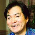 蟹江敬三の息子はイケメン俳優の蟹江一平!どんな活動をしているの?のサムネイル画像