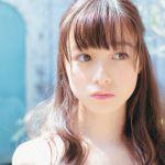 「すっぴんでも1000年に1人」?橋本環奈のすっぴんが天使すぎる!のサムネイル画像