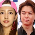 熱愛の噂も?takahiroさんと板野友美さんの関係とは一体!?のサムネイル画像