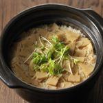 土鍋炊飯はお米の美味しさが違う!土鍋炊飯にオススメの鍋は……?のサムネイル画像
