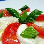 【知っておきたい!】イタリア料理の名前と種類一致していますか??のサムネイル画像