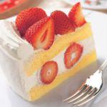 【Pastel】なめらかプリンでおなじみのパステル、オススメのケーキ!のサムネイル画像
