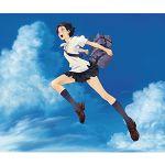 青春アニメ映画の代表作!時をかける少女は声優の演技にも注目!のサムネイル画像