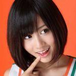 【元AKB48 前田敦子】かわいい!あっちゃんの高画質画像まとめのサムネイル画像