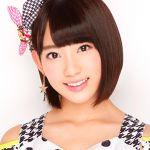 【HKT48】宮脇咲良の魅力たっぷりの画像を集めてみた!【AKB48】のサムネイル画像