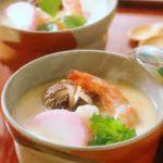 定番から変わり種まで!茶碗蒸しのレシピ20選を一挙公開!!!のサムネイル画像