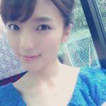 【女優・真野恵里菜】ハロプロ~今を振り返る・画像盛りだくさん♡のサムネイル画像