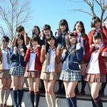 NMB48の人気No.1のメンバーとは!?注目の次世代メンバーとは!?のサムネイル画像