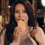 女優に歌手に!人気女優・柴咲コウさんのうっとりする出演CMまとめのサムネイル画像