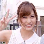 【まいまい】大島麻衣の魅力的な画像を集めてみた!【元AKB48】のサムネイル画像
