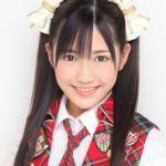 渡辺麻友ことまゆゆがAKB48の楽曲でセンターを務めた曲とは!?のサムネイル画像
