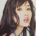 ぷっくり唇がキュートで可愛い!女の魅力満載【女優】石原さとみさんのサムネイル画像
