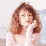 元モーニング娘。高橋愛さんのかわいくて魅力的な髪型を大公開!のサムネイル画像