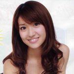 元AKB48である大島優子さんのおしゃれで可愛い髪型を参考にしたい!のサムネイル画像
