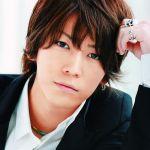 【5選】セカンドラブで人気のKAT-TUN亀梨和也の代表ドラマといえば…のサムネイル画像