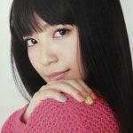 miwaが可愛い!miwaのネイルは単色だけど可愛い!参考にしたい!のサムネイル画像