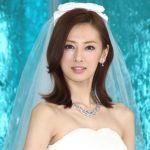 結婚おめでとう!熱愛報道から1年、北川景子&DAIGO来春結婚!のサムネイル画像