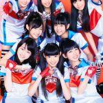 今大注目!可愛すぎる私立恵比寿中学のメンバー画像を一挙に紹介!のサムネイル画像