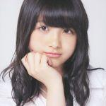 可愛い!AKB48のスーパールーキー大和田南那さんの厳選画像のサムネイル画像