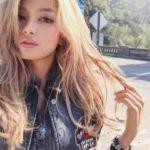 【女子必見】人気モデル・ローラになれるメイク方法を紹介しますのサムネイル画像