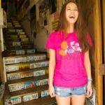 本命ハワイtシャツ!必ず買いたいおすすめtシャツのご紹介!のサムネイル画像
