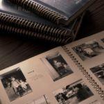 人気DIY「手作りアルバム」!アルバム表紙のおしゃれデザイン集のサムネイル画像
