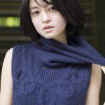 小林涼子が熱愛に夢中らしいぞ!スーパー女優のお相手や如何に!?のサムネイル画像
