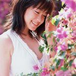 復活した女優、池脇千鶴。激太りと言われた時と今の違いは?のサムネイル画像