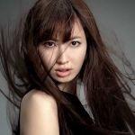 【動画アリ】セクシーすぎる!小嶋陽菜の大人かわいいCMまとめのサムネイル画像