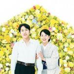 吉永小百合、二宮和也と親子役で共演!映画『母と暮せば』まとめのサムネイル画像