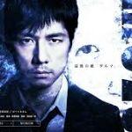 西島秀俊が主演を演じた映画『劇場版 MOZU』に期待感急上昇中!!のサムネイル画像