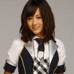 【元AKB48】前田敦子がセンターを務めたAKB48の話題曲とは!?のサムネイル画像