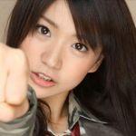 恋愛禁止のアイドルだった?元AKB48大島優子の熱愛事情は?のサムネイル画像