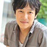 【映画】笑顔こぼれるしあわせ新米パパ・堺雅人の映画6選!!のサムネイル画像
