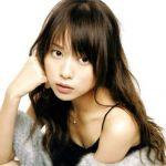 可愛い要素がつまってる!女優・戸田恵梨香の可愛らしい髪型まとめのサムネイル画像