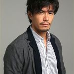 伊藤英明の主演した話題の映画『テラフォーマーズ』まとめ!!のサムネイル画像