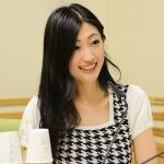 セクシータレント・壇蜜さんの【名言】をまとめてみました!のサムネイル画像