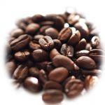 産地だけじゃない!焙煎でも大きく変わるコーヒーの奥深さに迫る!のサムネイル画像