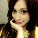 ダレノガレ明美の髪型がかわいい!参考にしたいオシャレな髪型!のサムネイル画像